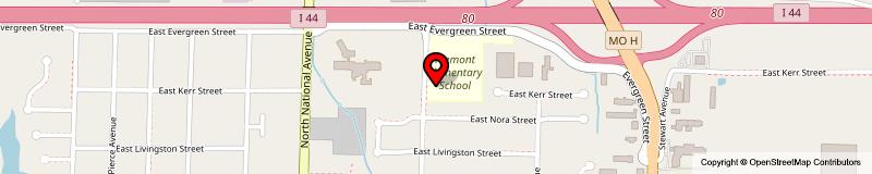 Fremont Elementary / Fremont Homepage